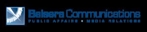 balsera_logo-VECTOR-1024x228