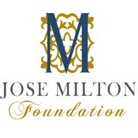 Jose Milton