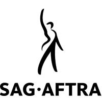 SAGAFTRA