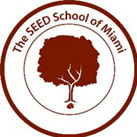 The Seed School