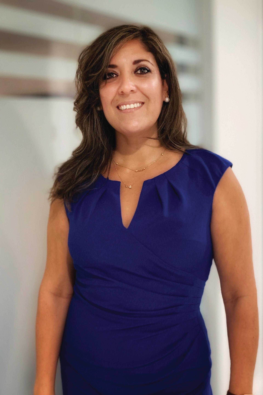 Sonia Diaz Balsera PR