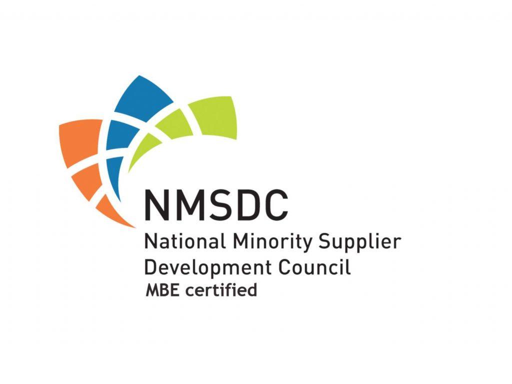 NMSDC-FSMSDC