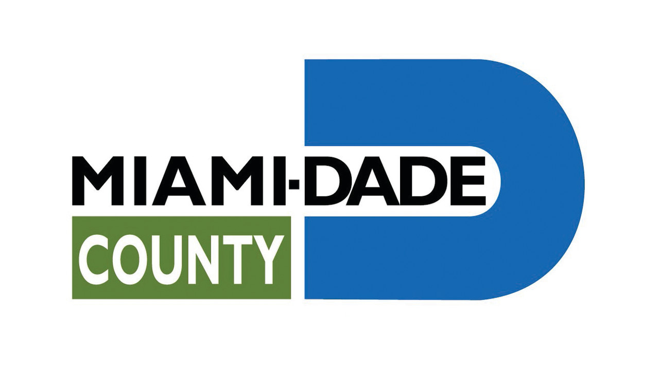 miami-dade-county-logo_11175420
