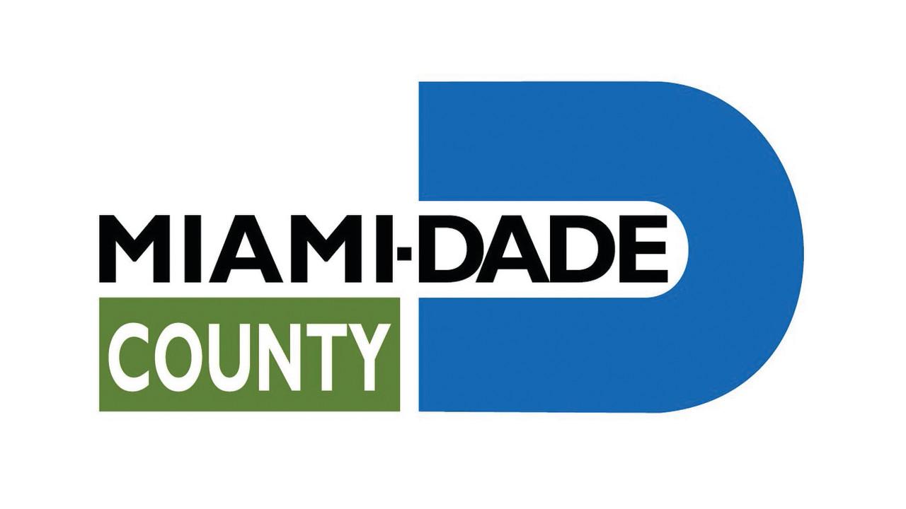 miami-dade-county-logo_11175420